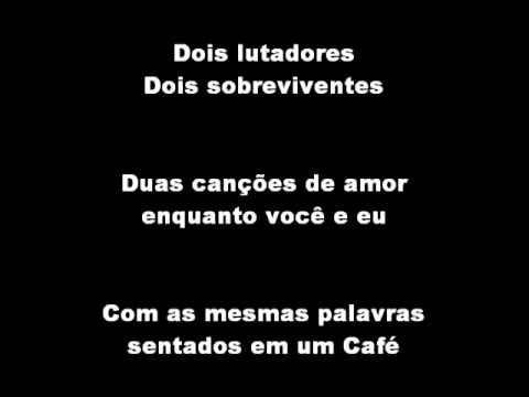 , title : 'Due, Laura Pausini - Tradução'