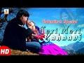 Valentine's Special Song   Teri Meri Kahaani   Latest HD Video