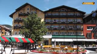 Seefeld Austria  City new picture : Seefeld in Tirol Tyrol Österreich Austria