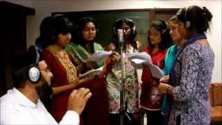Download Lagu Nalkuka Nanmozhi ( Parts Harmony) Mp3