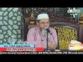 (LIVE) Jadilah Umat Terbaik      Ust. Farid Ahmad Okbah, MA - Ust. Badrul Tamam