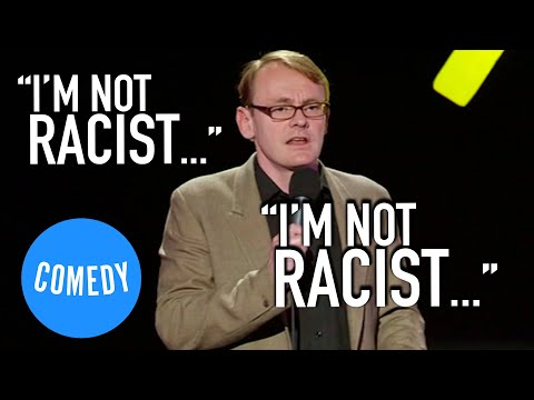 Sean Lock On Why Women Are Paid Less Than Men | Universal Comedy