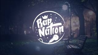 Enjoy? Like and subscribe! ♫ Download Link ♫ ➥Unavailable ♫ Support Rap Nation ♫ ♢http://twitter.com/allrapnation ...