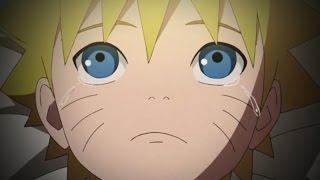Video Kisah sedih masa kecil Naruto yang bikin nangis MP3, 3GP, MP4, WEBM, AVI, FLV Januari 2018