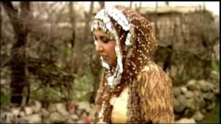 Şehribana Kurdi - Ay Dıl - Şarkı Dinle