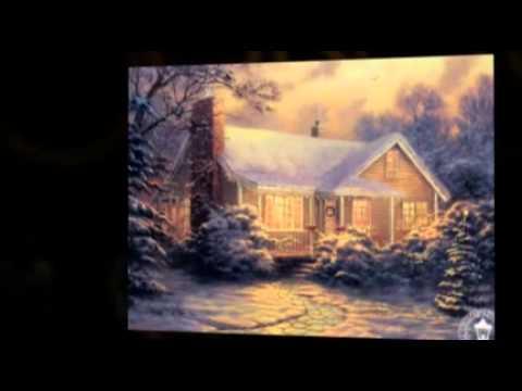 Tekst piosenki The Four Tops - Merry Christmas Baby po polsku