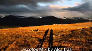 Discofox Mix By Alca Traz