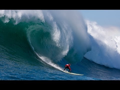 surfers - For more Big Wave Surfing visit http://redbull.com/surfing Next Episode: http://youtu.be/T4bQA3PXov4