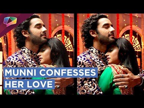 Munni CONFESSES Her Love For Bittu | Jaat Ki Jugni