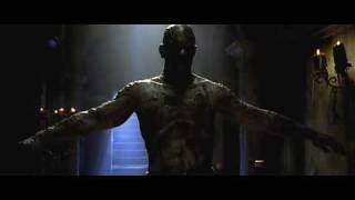 Venom (trailer)