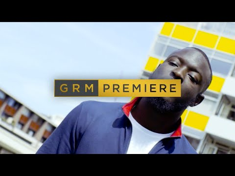 Trix Sosa – Many Have Come [Music Video] | GRM Daily