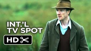 Nonton Jimmy's Hall Official UK Spot - In Cinemas May 30 (2014) - Barry Ward, Simone Kirby Movie HD Film Subtitle Indonesia Streaming Movie Download
