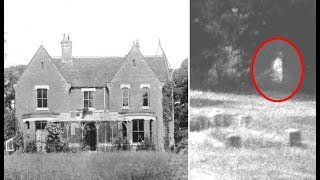 Top 5 most haunted places in England. We countdown 5 of the most haunted places in England. England is well known for being home to numerous haunted locations and dwellings. In this video we countdown the 5 most haunted places in England.Number 5 - Ancient Ram InnNumber 4 - Woodchester MansionNumber 3 - PluckleyNumber 2 - The Tower Of LondonNumber 1 - Borley RectoryThank you for watching!Thank you to CO.AG for the background music!Sources - The sun, Daily Mirror, Wikipedia, Haunted Rooms