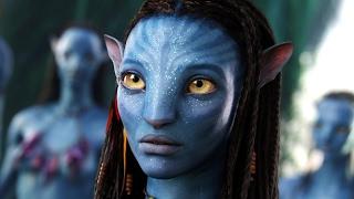 Ubisoft Massive Avatar Project - Official Announcement Trailer