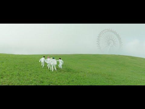 TXT (투모로우바이투게더) '5시 53분의 하늘에서 발견한 너와 나' Official Teaser 1