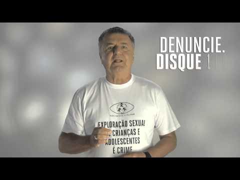 Não Desvie o Olhar – Arnaldo Cesar Coelho