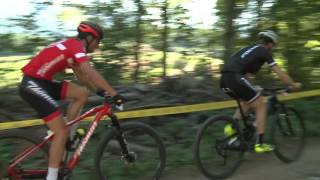 Bike-SM Montsevelier mit Sevi 2017 Created with MAGIX Video Pro X7.