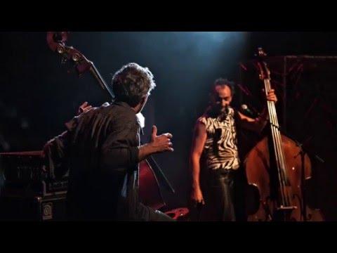 IMBERT IMBERT - un goût de crasse avec Bruno Chevillon