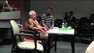 Di Bawah Lindungan Ka'bah - Dari Buya Hamka ke Layar Lebar 2011