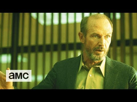 Halt and Catch Fire 4.02 (Clip)
