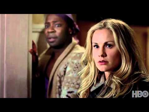 True Blood 5.02 (Clip 1)