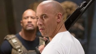 Nonton 'Fast & Furious 6' Fast and Furious Clevver Review Film Subtitle Indonesia Streaming Movie Download