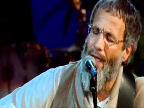 Father And Son – Cat Stevens