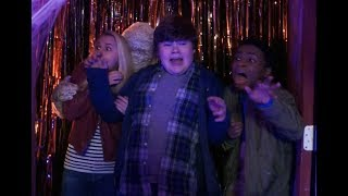 Download Video Goosebumps 2 : Haunted Halloween 2018 - Ending Scenes (HD) MP3 3GP MP4