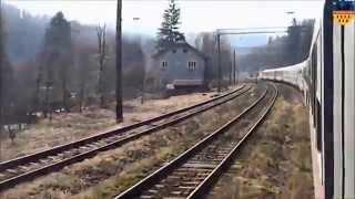 The above video was shot between March24th-25th Anno Domini MMXI(2011) during a journey I made at Ploieşti. Marcaj ...
