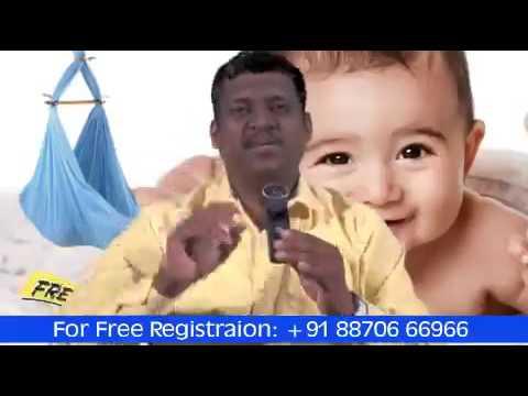 BANU HOME EDUCATION (видео)