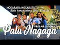 Download Lagu PALU NAGAGA | Nosarara Nosabatutu | VRAY MR.C feat BON JEZ & SBR (Official Music Video) #MusicPalu Mp3 Free