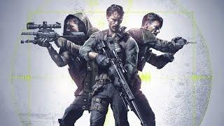 Sniper Ghost Warrior Developer Interview - IGN Live: Gamescom 2016 by IGN