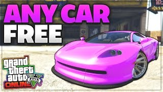 "IM SO HYPED TO GET THIS NEW CAR I ALWAYS KNEW IT WILL COME TO GTA 5 ONLINE HOPE YOU GUYS TAKE ADVANTAGE OF THIS GUY. *️⃣HELP ME REACH 10K SUBSCIBERS*️⃣●▬▬▬▬▬▬▬๑۩۩๑▬▬▬▬▬▬▬▬●_*****╔═╦╗╔╦╗╔═╦═╦╦╦╦╗╔═╗***** __*****║╚╣║║║╚╣╚╣╔╣╔╣║╚╣═╣***** __*****╠╗║╚╝║║╠╗║╚╣║║║║║═╣***** __*****╚═╩══╩═╩═╩═╩╝╚╩═╩═╝***** _●▬▬▬▬▬▬▬๑۩۩๑▬▬▬▬▬▬▬▬●? Copyright / disclaimerCopyright Disclaimer Under Section 107 of the Copyright Act 1976, allowance is made for ""fair use"" for purposes such as criticism, comment, news reporting, teaching, scholarship, and research. Fair use is a use permitted by copyright statute that might otherwise be infringing. Non-profit, educational or personal use tips the balance in favor of fair use.  ."