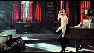 Nonton Dark Shadows   Trailer Italiano   Al Cinema Dall 11 Maggio Film Subtitle Indonesia Streaming Movie Download