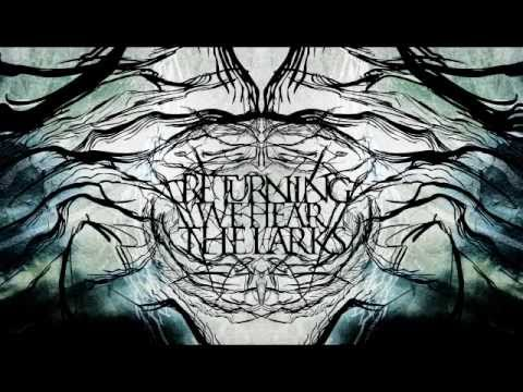 Returning We Hear the Larks - Ypres [Full Album]