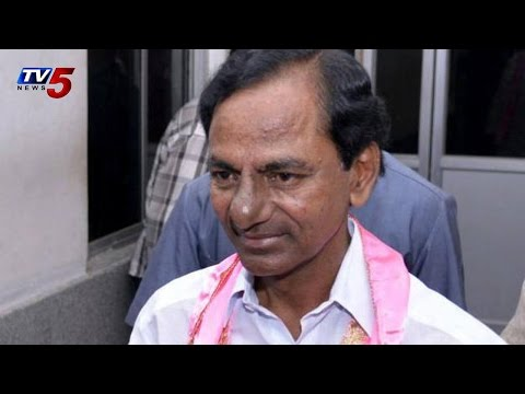TS Government Diwali Gift for Employees : TV5 News