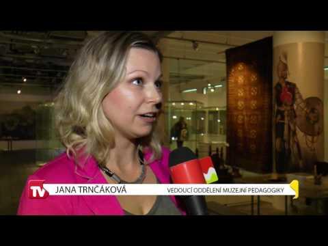 TVS: Zlínský kraj 18. 4. 2017