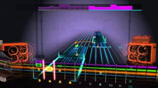 Just a test upload, Rocksmith 2014 on PS4. Please Ubisoft, let us record songs, too! ROCKSMITH 2014...