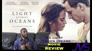 Nonton The Light Between Oceans  2016    Movie Review  Spoiler Free    Film Subtitle Indonesia Streaming Movie Download