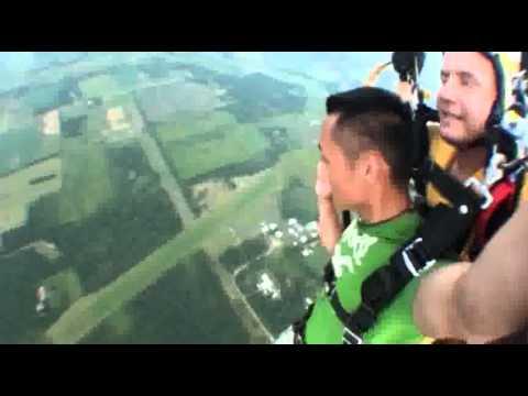 07-18-2011 - Zong Vang (видео)