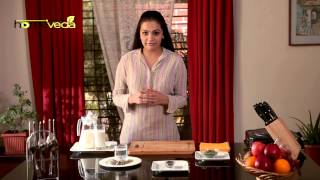 (Tamil) Acid Reflux - Natural Ayurvedic Home Remedies