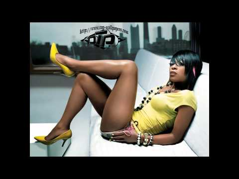 The Top 10 Fastest Female Rappers 100% Accurate