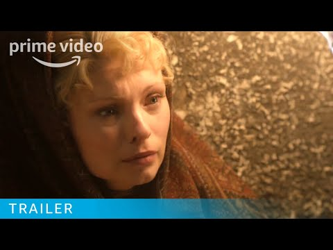 Ripper Street Season 3 - Episode 4 Trailer | Prime Video