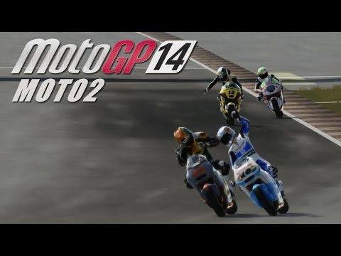 moto gp 2008 playstation 2