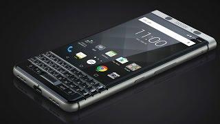 Экономь на покупках вместе с LetyShops: https://goo.gl/6KzQS6Ссылка на расширение: https://goo.gl/YuHsu3В этом видео наше мнение о Blackberry KeyOne (aka Blackberry Mercury), Nokia 3310, Nokia 3, Nokia 5, Lenovo Moto G5, Lenovo Motorola G5 Plus, ZTE Gigabit Phone, Huawei P10, Huawei P10 Plus и LG G6https://www.youtube.com/user/prohitec?sub_confirmation=1 - подпишись на новые видео