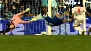 Radamel Falcao beim FC Porto