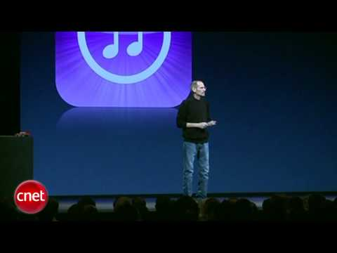 enable itunes match - Live Link: http://cnettv.cnet.com/apple-announces-itunes-match/9742-1_53-50106006.html At the WWDC conference in San Francisco, Apple CEO Steve Jobs unveils ...