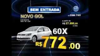 KSS Veículos - comercial 30 segundos - setembro 2013