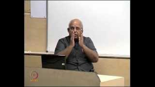 Mod-02 Lec-19 Organization Change And Organisation Development