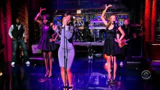 Nonton Alicia Keys - Teenage Love Affair (HD-1080p) =Pato I.= Film Subtitle Indonesia Streaming Movie Download